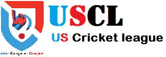 US Cricket League